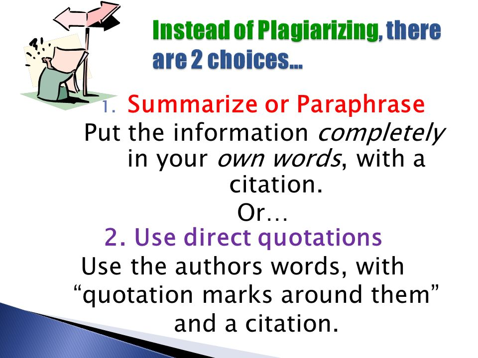 What is the difference between a citation and a source? 10 points!?