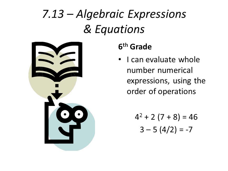 6th grade math word problems common core