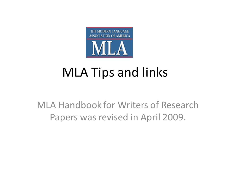 mla handbook for writers of research papers 2009 By gibaldi, joseph, 1942- achtert, walter s modern language association of america modern language association of america mla handbook for writers of research papers, theses, and dissertations.