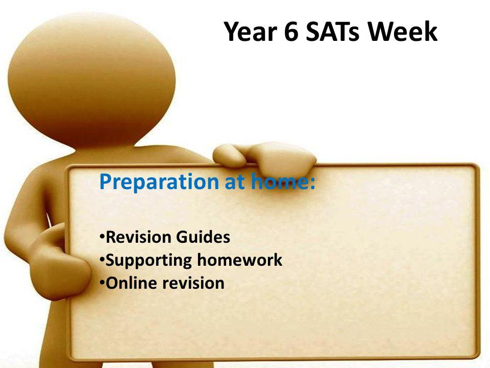 math worksheet : ks2 sats maths revision worksheets  educational math activities : Year 6 Maths Sats Revision Worksheets