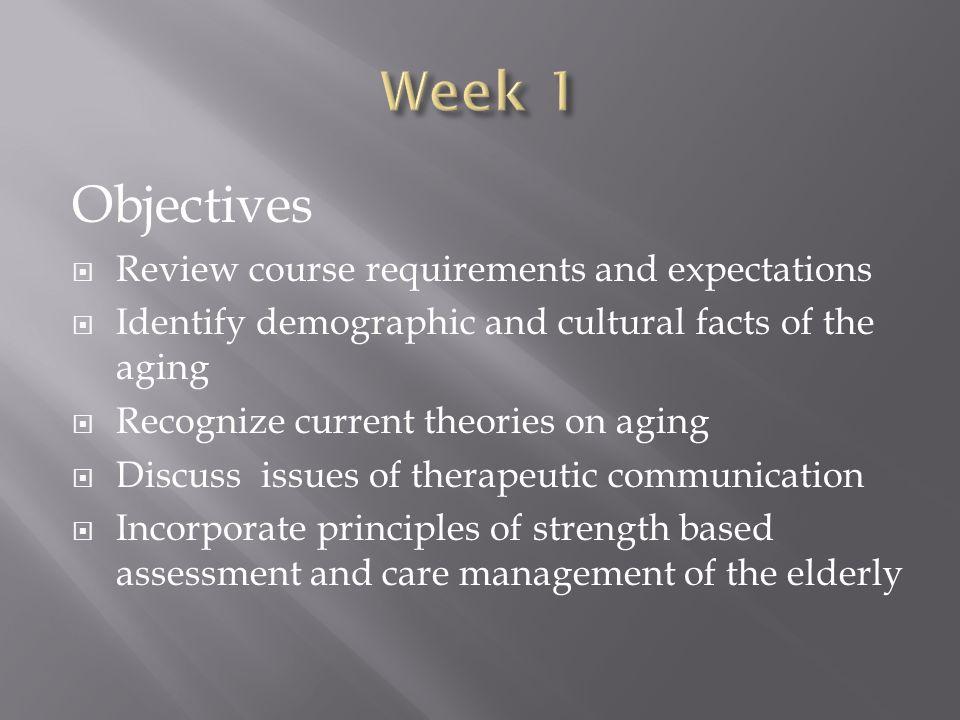 management older strength care adult based