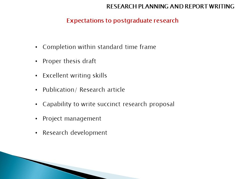 reseach propsal services writing research essays Buy Research Paper Online  Custom Paper Writing Services in UK
