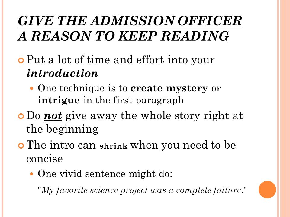 Good essay on why to become a teacher picture 5