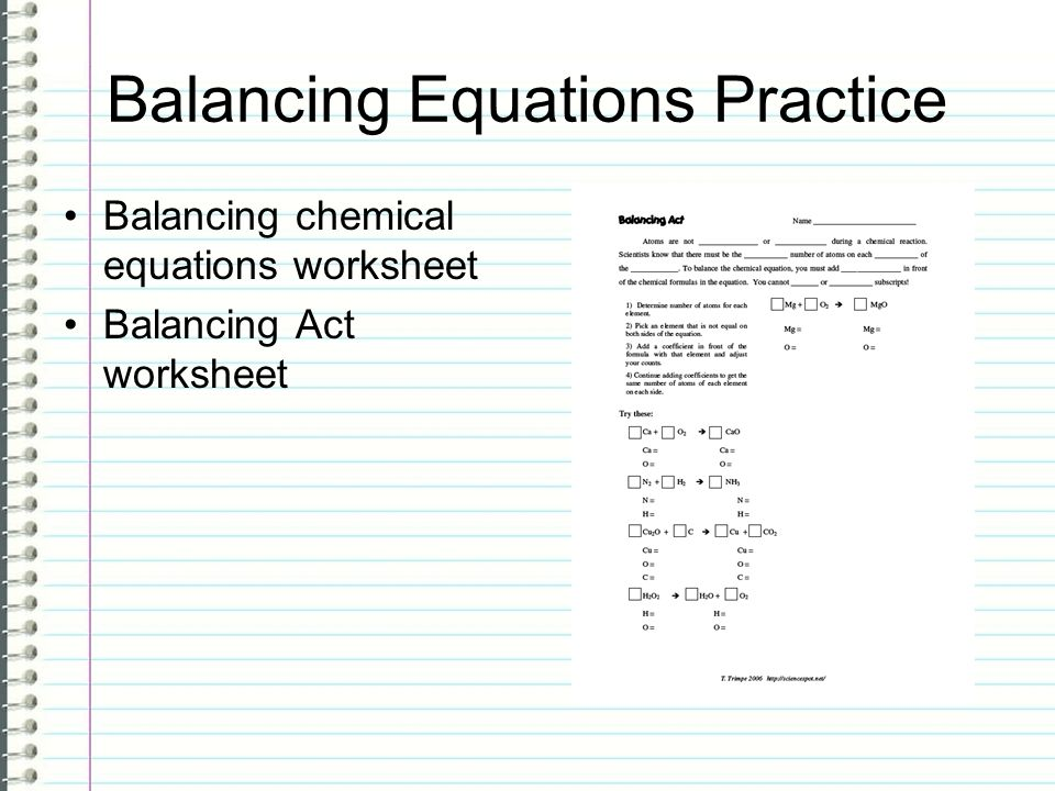 Wednesday Take-off Get the worksheet off of the counter. On the ...