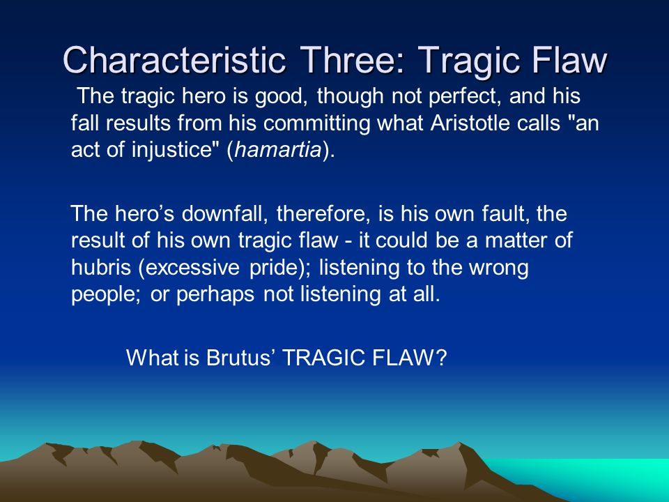 thesis statement for macbeth tragic hero - macbeth as a tragic hero for macbeth to be considered a tragic hero, he must have some potential nobility, some good qualities that make his downfall terrifying for better organization write a clear thesis statement and then stick to the format of your thesis statement.