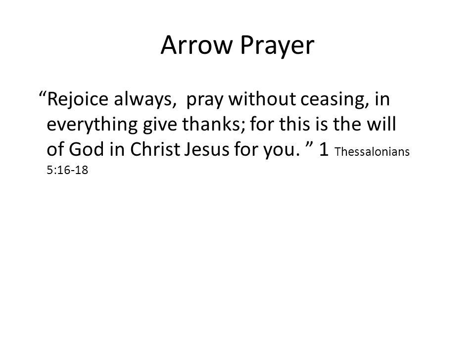 Prayer. Types of Prayer Liturgical prayer Personal prayer Communal ...