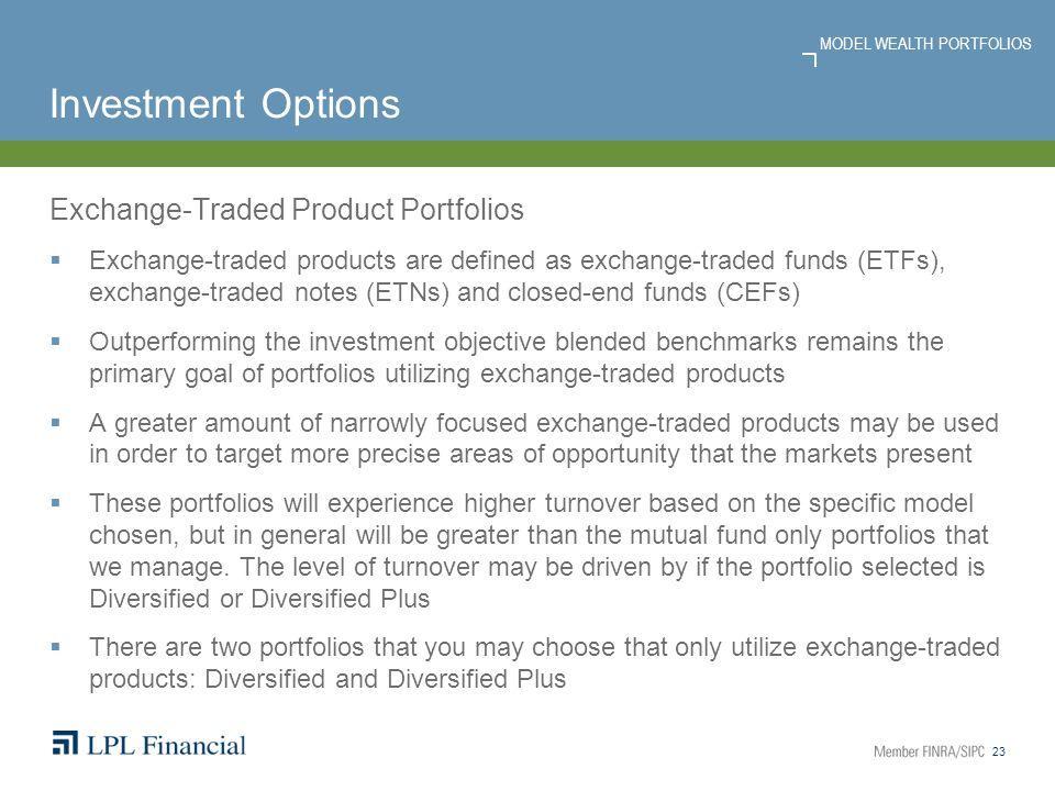 Port royale 3 trading strategy algorithm