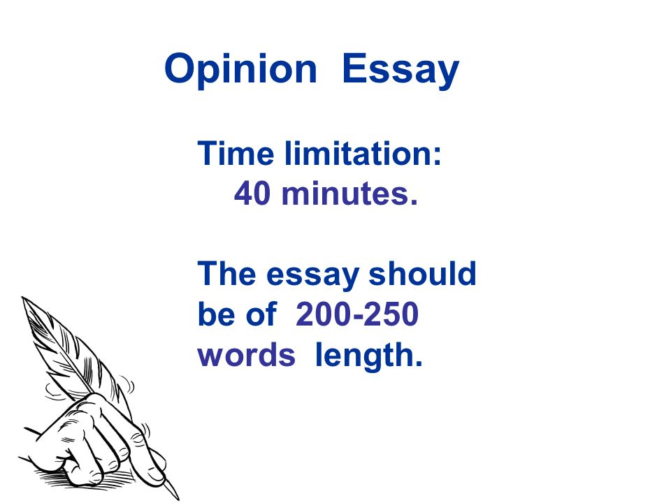 essay on your childhood in 250 words My childhood essays: over 180,000 my childhood essays showed next 250 characters if you cannot find any suitable paper on.