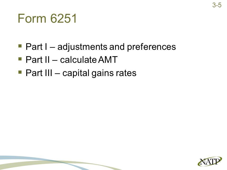 Form 6251 2014 Timiznceptzmusic