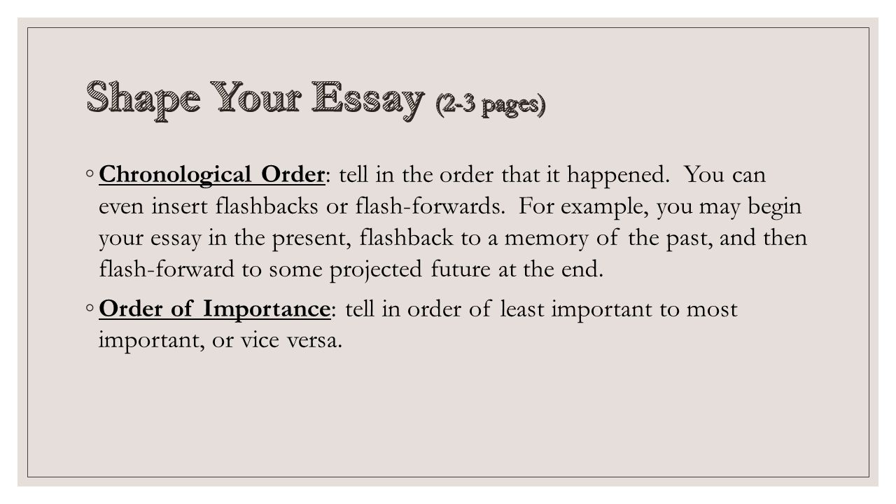 sample persuasive essay topics for middle school