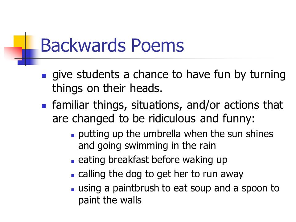 write poems Write an acrostic poem - readwritethink - readwritethink.