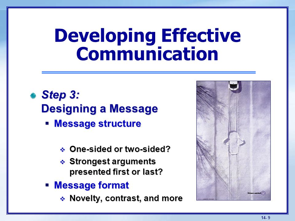 developing effective message Guidance on developing effective radiological risk communication messages: effective message mapping and risk communication with the public in nuclear plant emergency planning zones.