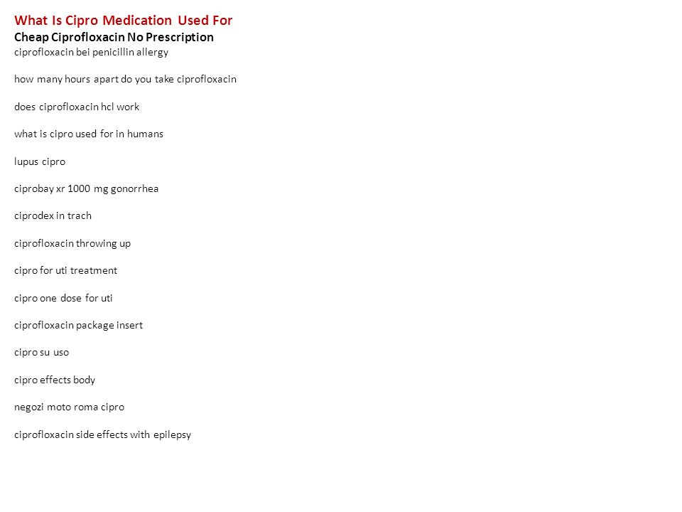 Apixaban oral (Eliquis Oral) Drug Interactions