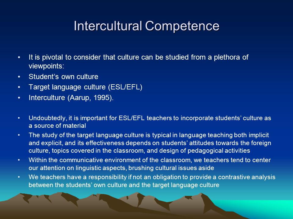 intercultural competence worksheet Com 360 week 1 individual assignment intercultural competence worksheet com 360 week 2 learning team assignment formal outline and references com 360 week 3.