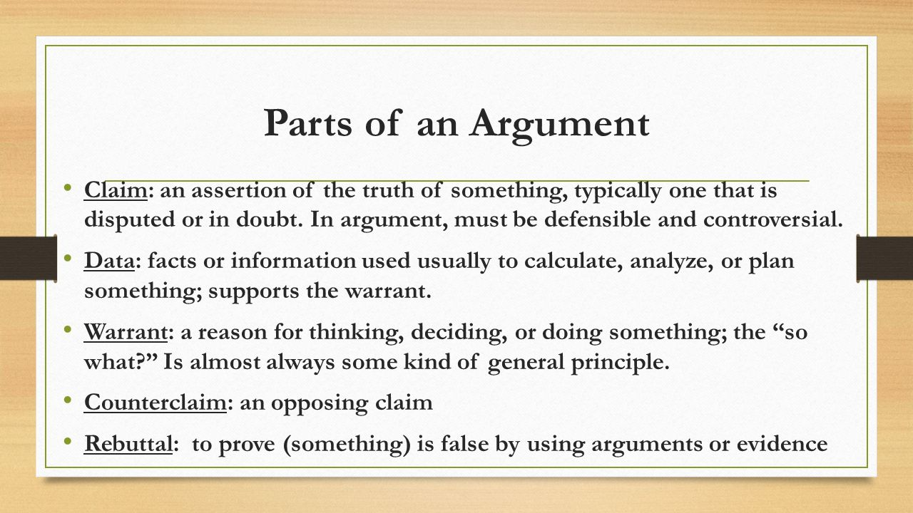 what are some subtle and common errors affecting a truth The eight common errors in the human thinking process page 4 these few, seemingly affect every aspect of the eight common errors in the human thinking process.