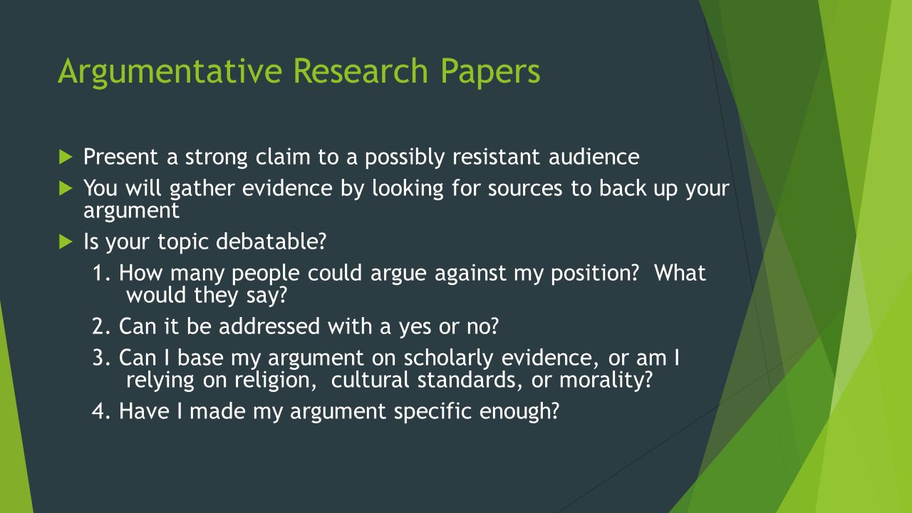 argumentative research on wikileaks Global research paper key points what is music essay university (research method dissertation report example) the argumentative essay introduction fire prevention a essay about school rules jobs telegraph essay help read essay samples map, friend essay free boosters.