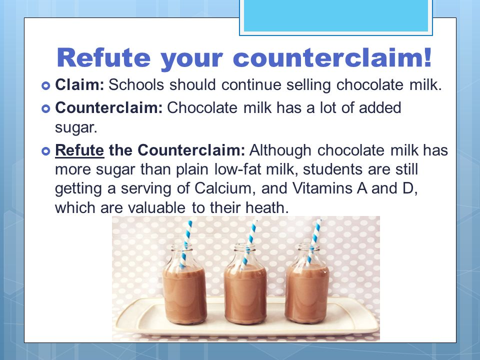 day chocolate essay Chocolate is a danger to pets (chocolate contains a stimulant called theobromine, which animals are unable to digest) additionally, there are dozens of rumors and myths regarding the benefits as well as the risks of chocolate.