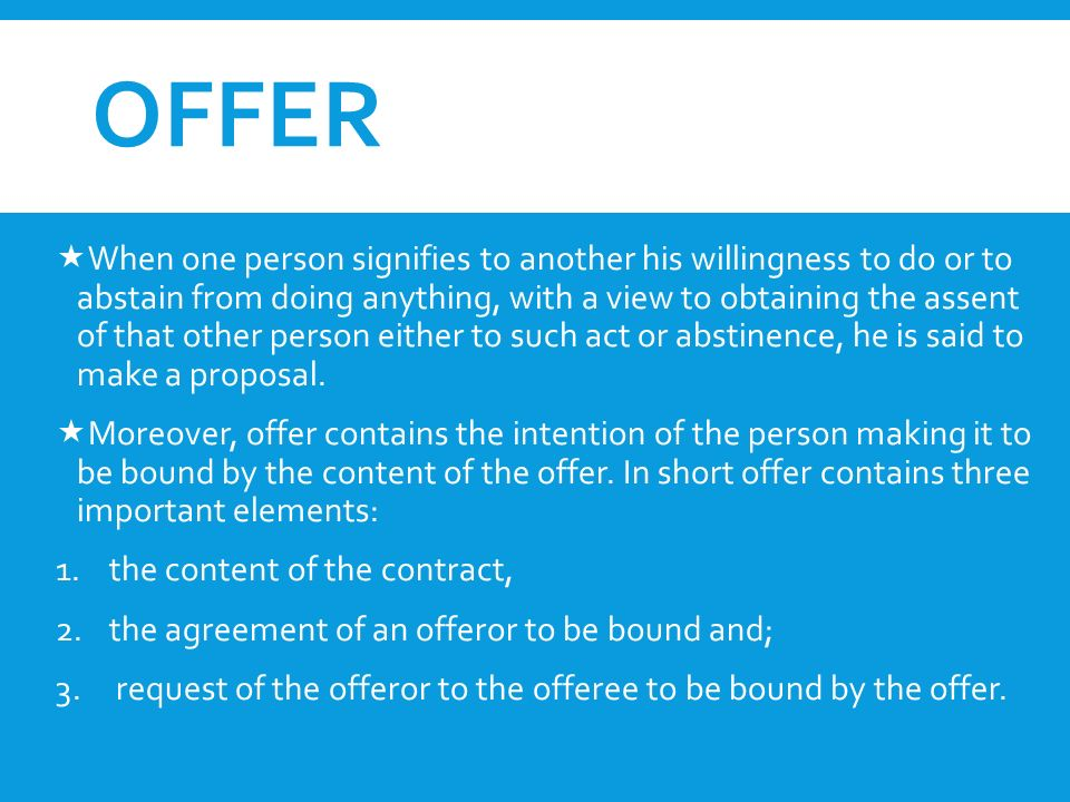 Contract And Other Agreements  Social Arrangements And Business
