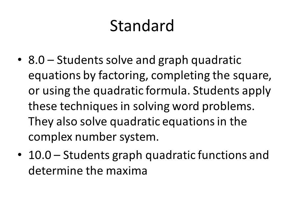 Awesome Quadratic Equations Word Problems Worksheet Illustration. Amazing Quadratic Functions Word Problems Worksheet Gift Math. Worksheet. Quadratic Projectile Problems Worksheet At Clickcart.co
