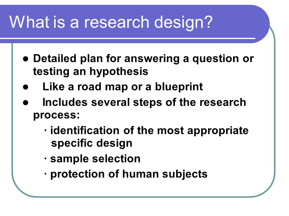 Document-based questions for reading comprehension and critical thinking grade 3 fruitful, only