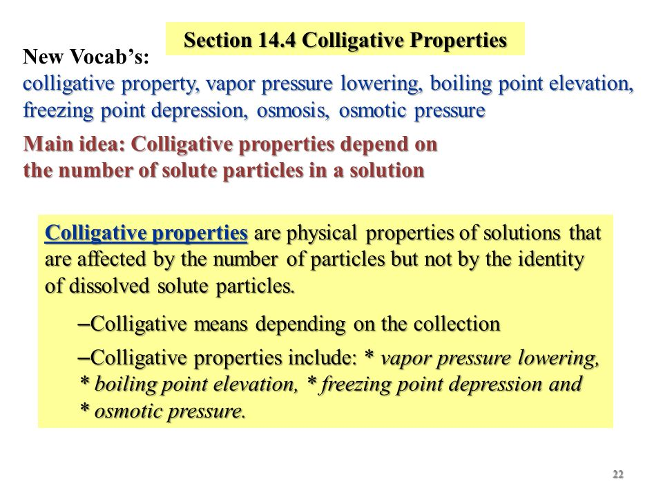 ch 14 chem vocab Chapter 2 chemistry of life vocabulary practice atom adhesion carbohydrate bond energy element solution lipid equilibrium compound solvent fatty acid activation energy.