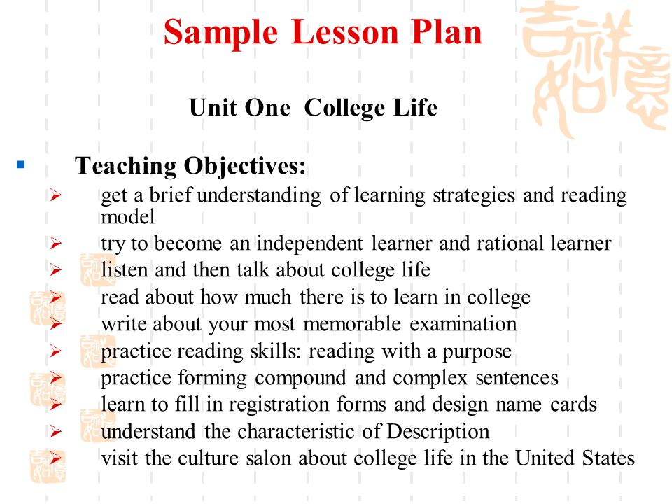 written rational of negotiating with learners Read about best practices in supporting english-language learners in reading and writing introduction/overview why do we use the term english-language learners.