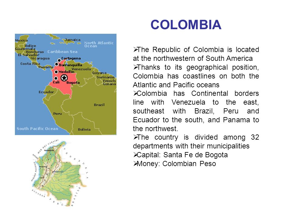 the republic of colombia Asus republic of gamers colombia 38k likes asus colombia - republic of gamers.