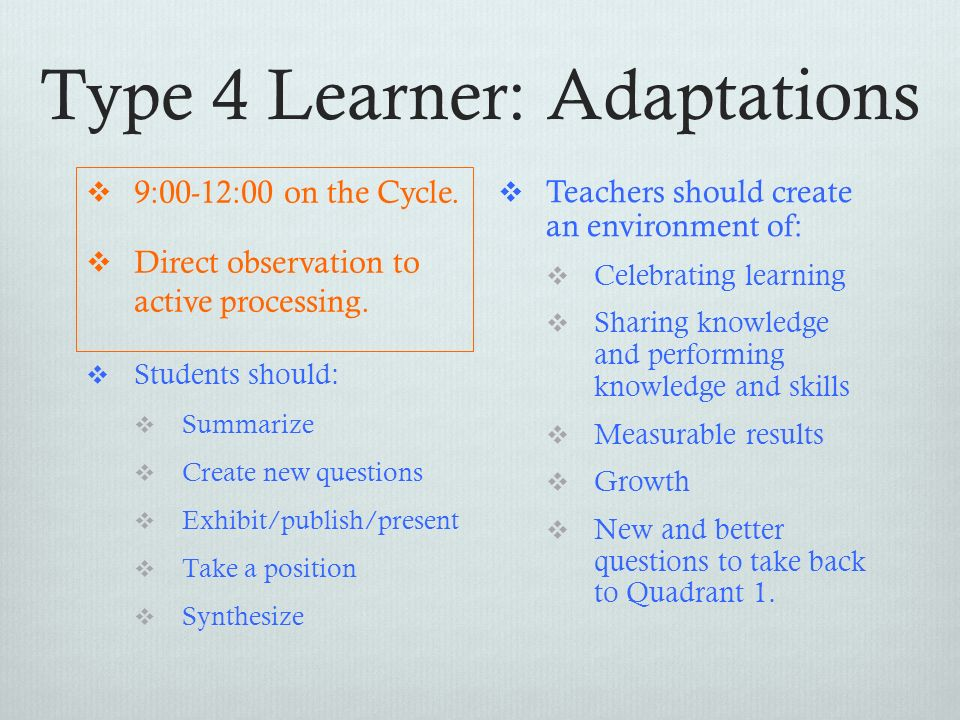 This part of the lesson can also be referred to as the you do , independent practice, assessment, or extended practice.