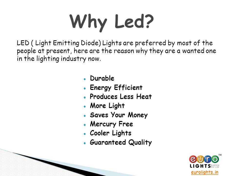 4 LED ( Light ...  sc 1 st  SlidePlayer & Euro Lights Led Light Manufacturer u0026 Suppliers - ppt download azcodes.com