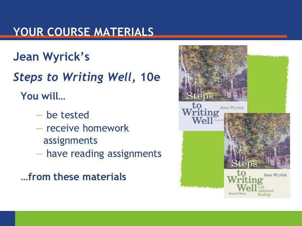 Jean Wyrick