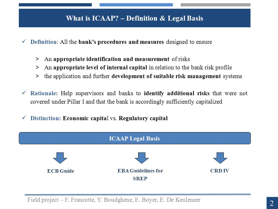 What would be critical analysis definition?