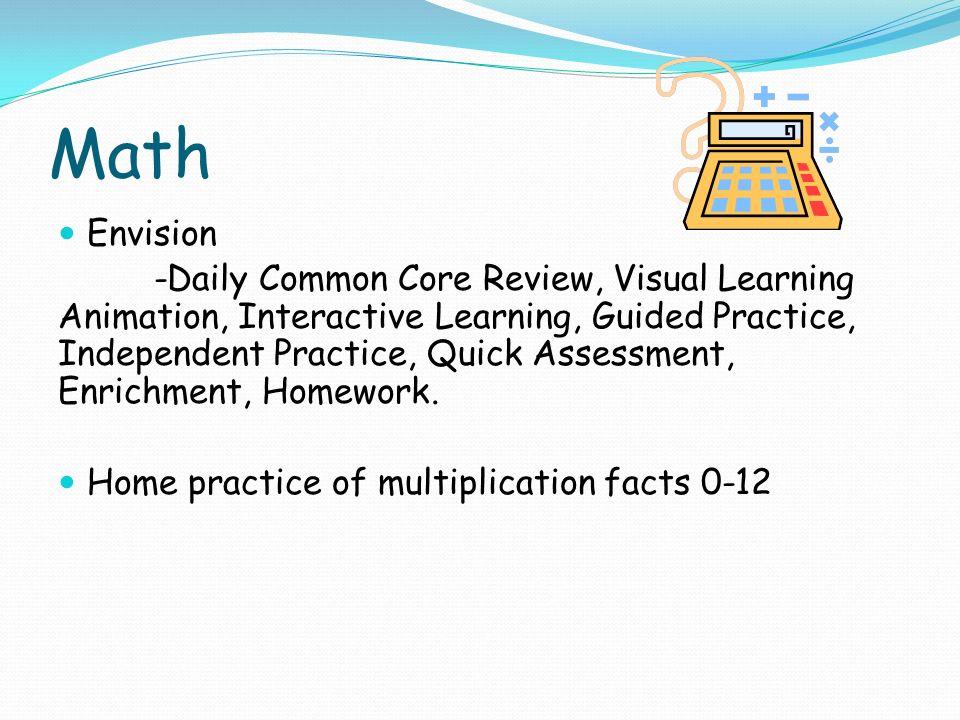 Comfortable Daily Multiplication Practice Gallery - Worksheet ...