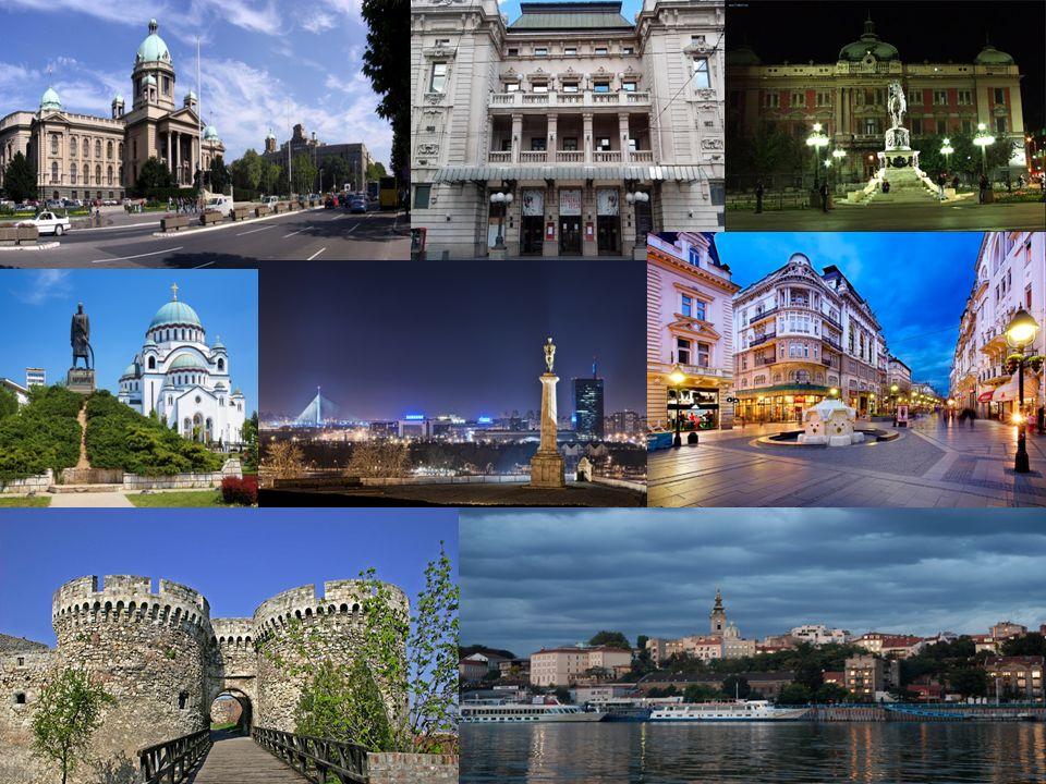 Slikovni rezultat za serbia collage