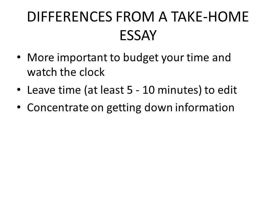 essay 10 Our helpful essay service provides students with custom essay writing in 80+ disciplines starting at $10/page quality essay writing from scratch top-rated writers will relieve your writing pain place your order and enjoy our services.