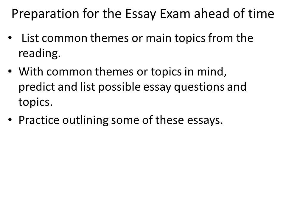 essay contest education in canada Oxbridge Notes