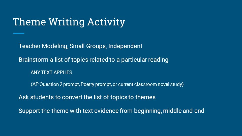 list of ap literature essay questions The ultimate ap english literature reading list how to approach ap english literature multiple-choice questions as you prepare for the ap english literature.