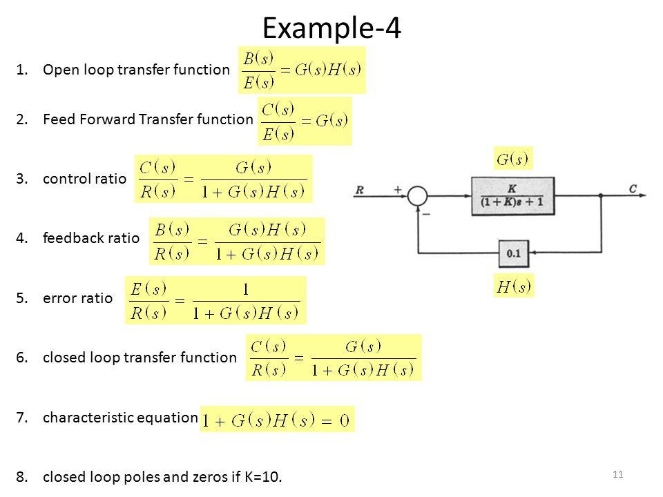 control systems cs dr. imtiaz hussain associate professor mehran, wiring diagram