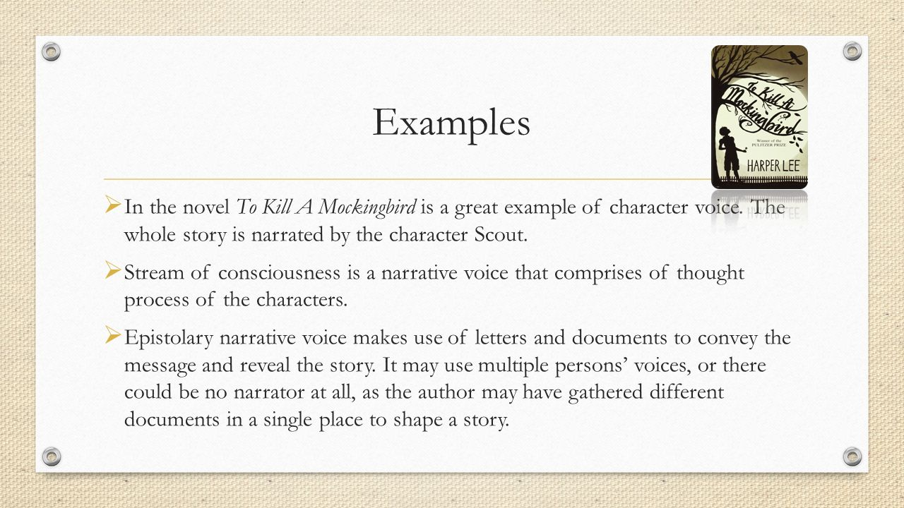 best essay examples