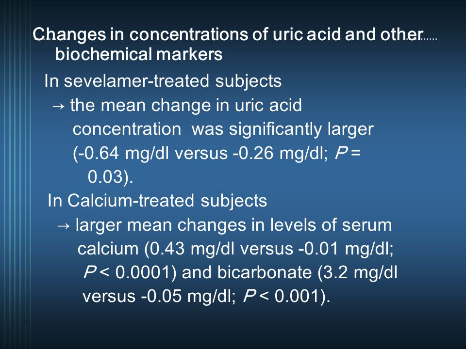 uric acid foods to avoid list natural way to remove uric acid from body home remedies for preventing and relieving gout