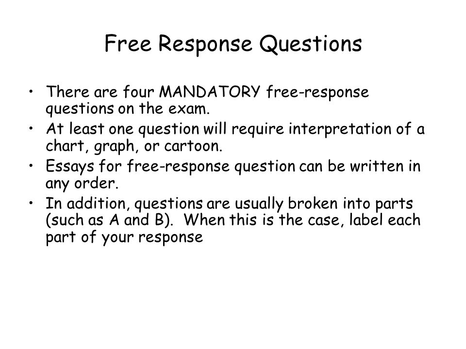 question set 1 eimacs frq Hi, i'm in a tough spot in my ap computer science class, we use an online course (eimacscom) that is used to determine our grades through online tests and code we input to solve given problems.