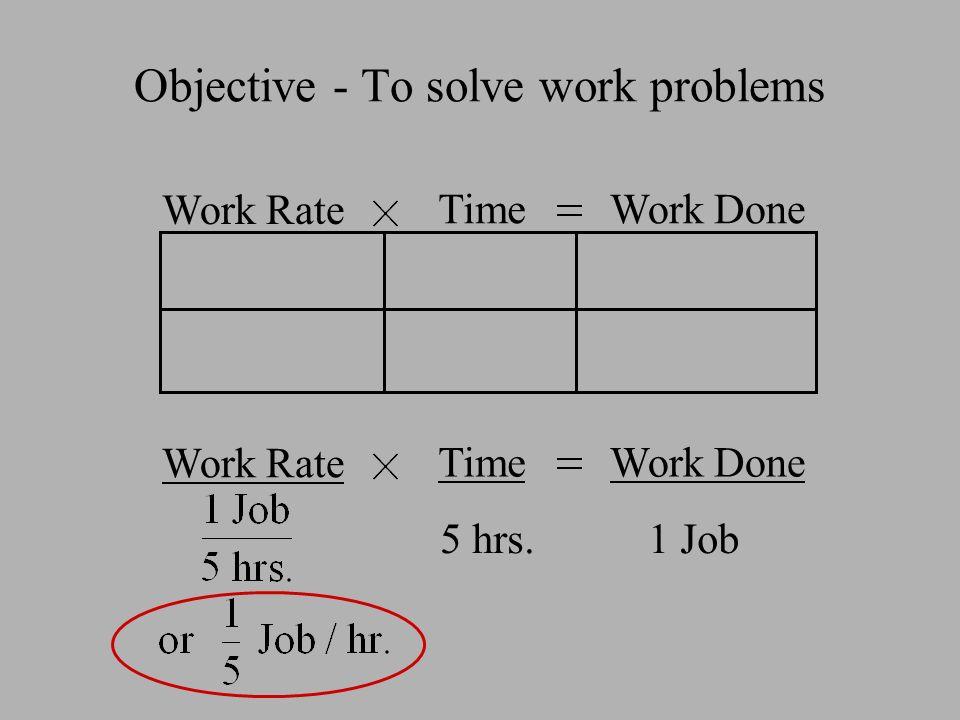 Work math problems Coursework Service vicourseworkivzh.supervillaino.us
