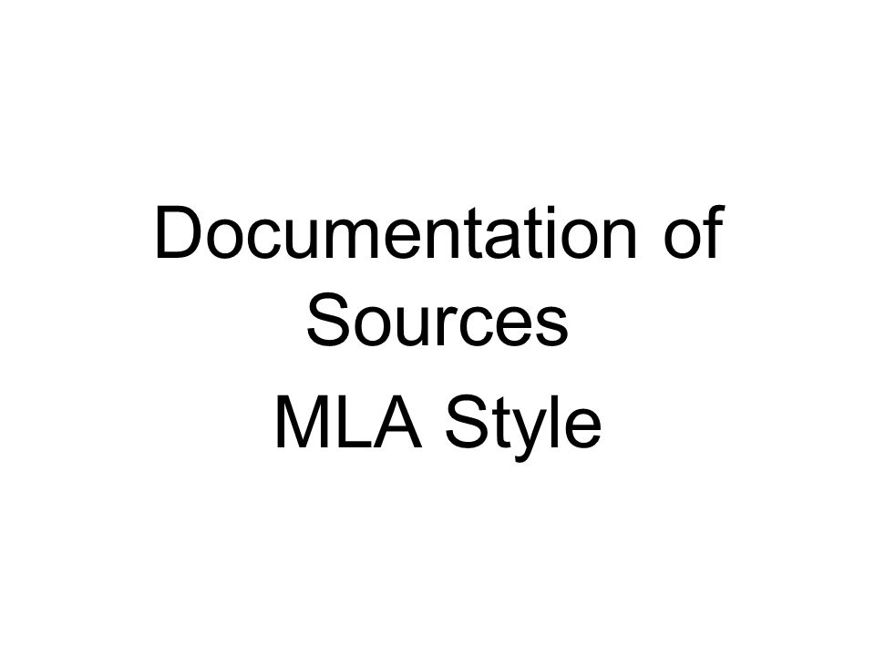 When you are are writing a documented essay, using the MLA style can you start the introduction?