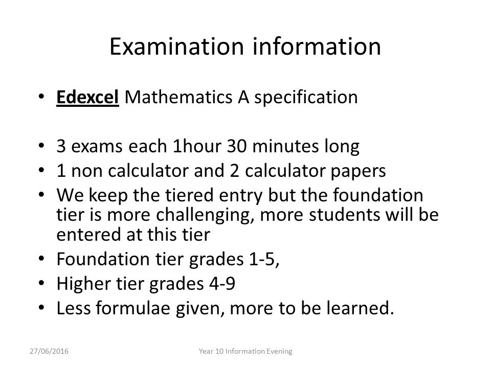 gcse mathematics coursework tasks Gcse maths is one of the most useful courses to study, because most jobs and university courses involve maths in some way gcse maths is a requirement for progression through wilberforce and to university and is also a 'must have' for many jobs.