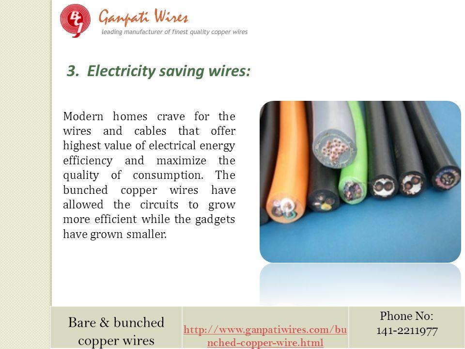 Großzügig Copper Wiring In Homes Zeitgenössisch - Elektrische ...