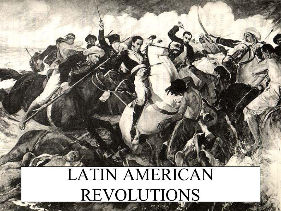 culture of america in late 1700s