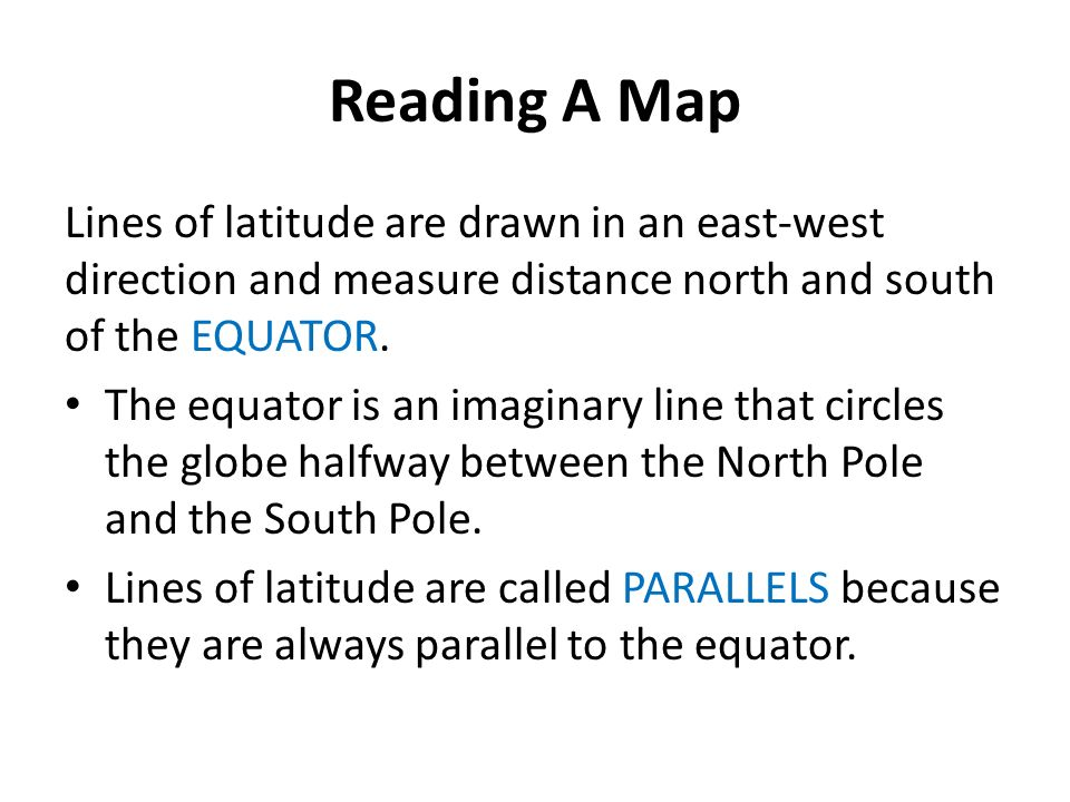 Map Skills SOL USI1fg Map Vocabulary A GLOBE is a scale model