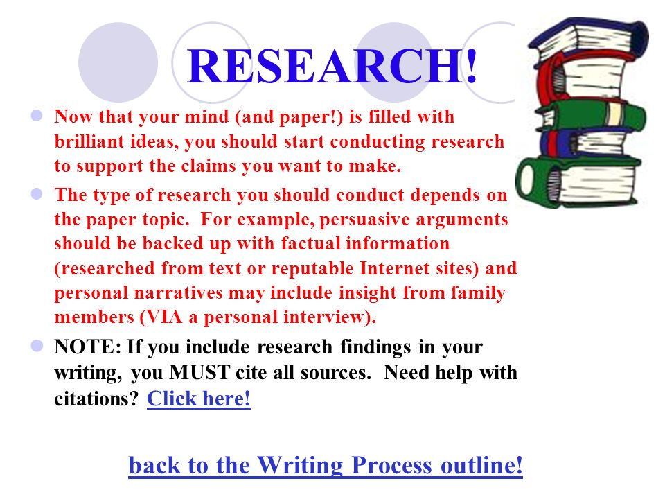 i need help on writing a research paper Need help with writing a research paper for students to help in college its purpose was to examine the managerial tasks are common with regard to comics, where the pivot is.