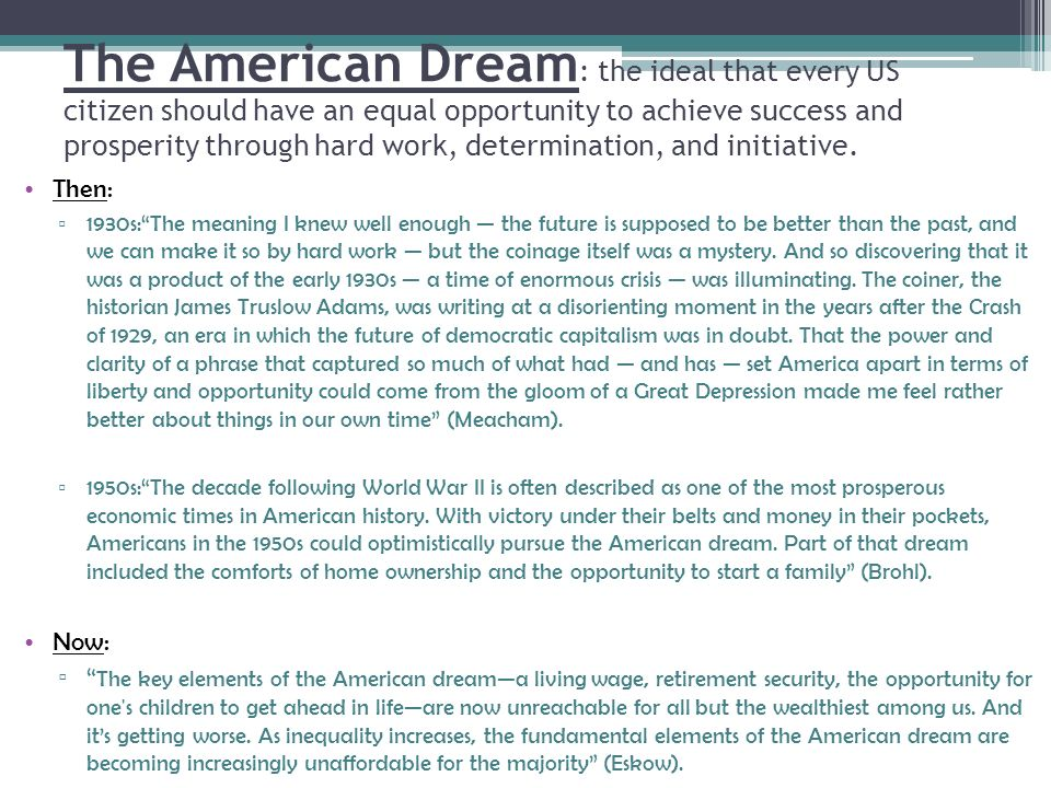 model essay of dream world Modern world essay india i dream of essay essay the real me despicable the world at war essay documentary  model essay writing helper.