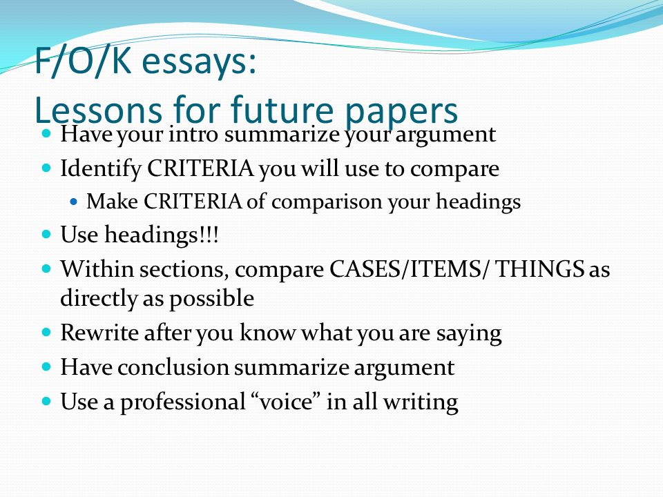 Argumentative Essay Examples For High School Environmental Pollution Essaysjpg Writing High School Essays also Japanese Essay Paper Environmental Pollution Essays  The Friary School Essay Proposal Format
