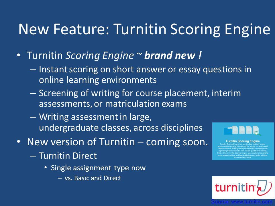 buying essays online legit Check the topmost legit academic help websites.